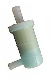 44330-10F00 Топливный фильтр Suzuki Burgman 250 / 400сс 1998-2002г