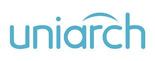 Ip видеонаблюдение UniArch от Univew
