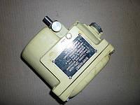ДРУ400К-1/П датчик рулевого указателя