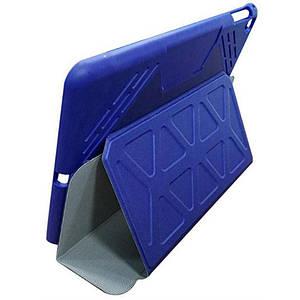 Чохол BELK 3D Smart для iPad mini 4/3/2/1 navy blue