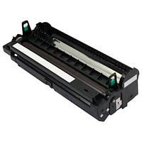Драм - картридж Panasonic KX-FAD93A7 для принтера KX-MB263, KX-MB283, KX-MB763, KX-MB773, KX-MB783 аналог