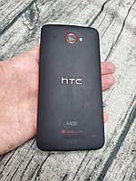Смартфон HTC DNA