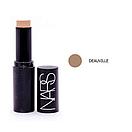 Корректор NARS Skin Stick Deauville, фото 2