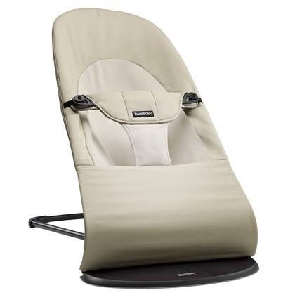 Кресла - шезлонги Babybjorn - 10% + Бесплатная доставка по Украине