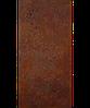 Надгробок з металу Природа 15