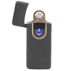 Запальничка спіральна USB ZGP 6 / 718-2