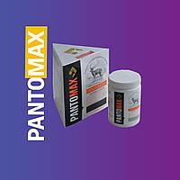 Оригинальное средство Pantomax - Драже для повышения потенции и восстановления эрекции (Пантомакс) 30 шт PS