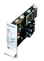 Электронные компоненты Vickers