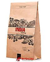 Индия Черри AА (India Cherry AA)