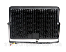 Прожектор ENERLIGHT MANGUST 150Вт 6500K, фото 2