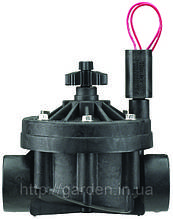 Электромагнитный клапан Hunter ICV-101G-B. Автополив Hunter