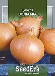 Семена Лук Вольский 10 г SeedEra 1693