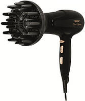 Фен для волос Zelmer HD 1600(HD1500)