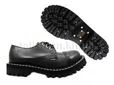 Туфли STEEL S101/102О