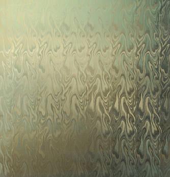Самоклейка Бежевый дымок рулон 67,5см х 15м D-C-Fix (Самоклеющаяся пленка)