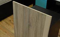 Самоклейка Дуб сонома рулон 90см  х 15м D-C-Fix (Самоклеюча плівка), фото 6