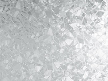 Самоклейка Осколки рулон 67,5см х 15м D-C-Fix (Самоклеющаяся пленка)
