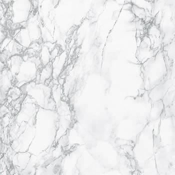 Самоклейка Серый мрамор рулон 67,5см х 15м D-C-Fix (Самоклеющаяся пленка)
