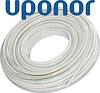 Uponor Aqua Pipe Труба для водоснабжения PN10 в бухтах 16x2.2
