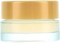 Бальзам для губ с экстрактом улитки Tony Moly Timeless Ferment Snail Lip Treatment 9 г (8806358515812), фото 2