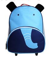 Детский чемодан Skip Hop слоник.