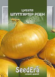 Семена Лук Штутгартер Ризен 10 г SeedEra 1694