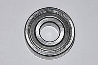 Подшипник SKF 6201-2Z для стиральных машин Indesit, Ariston, Zanussi, Electrolux и др., фото 1