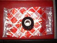 Сайлентблок переднего рычага передний (Febi) Chery Amulet A11/A15 (Чери Амулет А11/А15) A11-2909040.