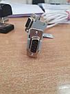 Кабель RS-232 для весов ВТА (Промприбор), фото 2