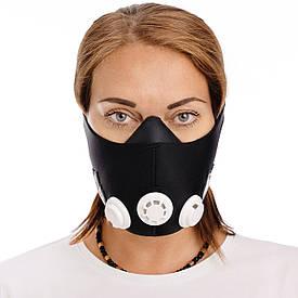 Маска тренувальна Training Mask FI-6214