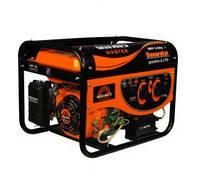 Генератор бензиновый Vitals Master EST 2.0bg