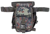 Набедренная сумка MFH Hip Bag 30701V