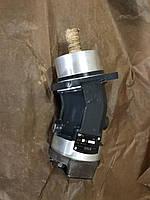 Гидромотор\гидронасос 310.2.112.00(вал шлицевой 45 даметр 21зуб)Россия