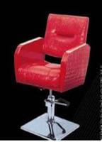 Кресло парикмахерское 18225