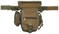 Набедренная сумка MFH Hip Bag 30701R