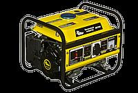 Генератор бензиновый Кентавр КБГ-089
