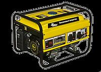 Генератор бензиновый Кентавр КБГ-202