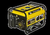 Генератор бензиновый Кентавр КБГ-258