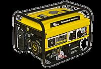 Генератор бензиновый Кентавр КБГ-258Э