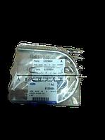 83DB 5A239 AA Хомут глушителя (Форд Карго)