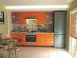 """Набір меблів для кухні """"Софія Люкс"""", фото 2"""