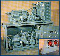 Холодильная машина 3МВВ30-1-2