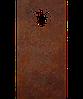Надгробок з металу Кохаю 6