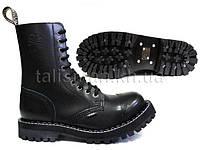 Ботинки STEEL 105/106O