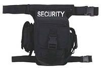 Набедренная сумка MFH Hip Bag 30701A