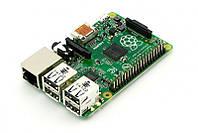 Мини компьютер, стенд, плата Raspberry Pi 2 2B