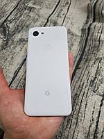 Смартфон Google Pixel 3A 64GB, фото 1