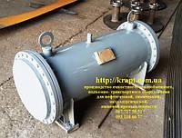 Теплообменник, Теплообменное оборудование от производителя