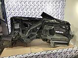 Задняя правая четверть Mercedes C207, фото 5