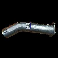 3C46 5246 BA Труба Приемная Глушителя  (ФОРД КАРГО)